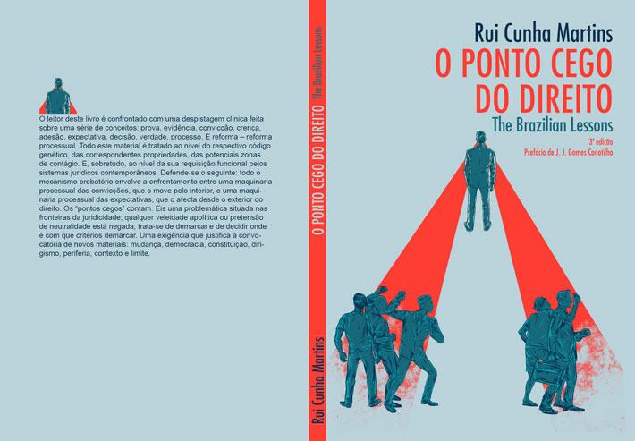 nicola yoon books pdf download